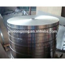 Aluminium Narrow Band 5052