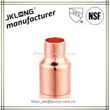 Redutor de montagem de tubos de cobre FTG x C UPC NSF