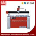 1325 CNC Router Wood carving Machine in Stock