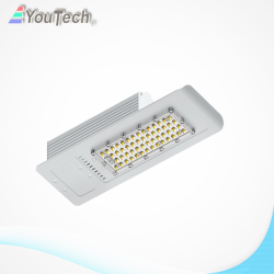 IP67 energy saving 15W LED Street Light