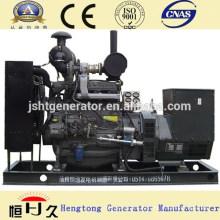 40КВТ Дойц TD226B-3D для Тепловозного комплекта генератора