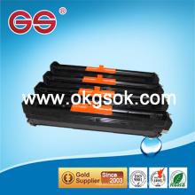 Toner couleur universel compatible pour OKI C9200 / C9300