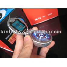 clock mobile First Flip in the World G104