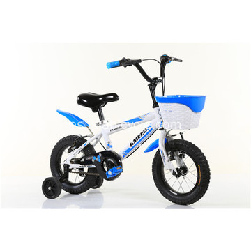 Cool Children Boy Mountain Bicycle