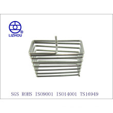 Wire Form Miscellaneous, Battery Spring Presure Spring