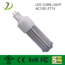 Base a Led Corn Light 24W G12