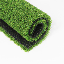 High simulated waterproof green golf grass with cheap price