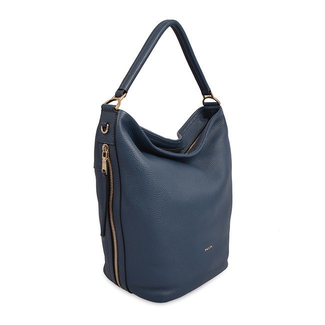 Real Leather Lady Tote Bag Cowhide Bags
