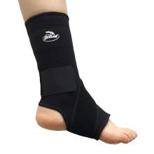 Ножные компрессионные рукава для поддержки лодыжек - для мужчин и женщин - носки для ходьбы, бега, походов, спорта
