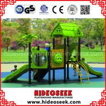 Commericial Sports Equipment for Children