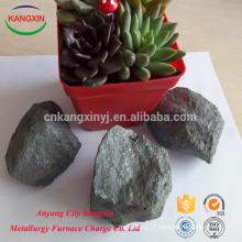 China Henan direto comprar preço de fábrica de alto carbono-bens de silício a granel best selling