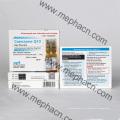 OEM Anti-Agting Coenzym Q10 Injektion / Solanesol / Ubidecarenon Injektion