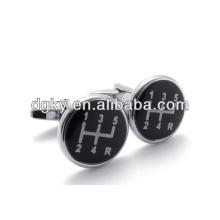 Hersteller Classic Sleeve Button Manschettenknöpfe