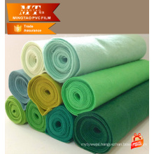 China manufacturer Non woven fabric felt for mattress packing