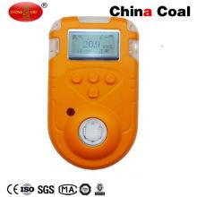 Pump Suction Portable Ammonia Nh3 Gas Leak Detector