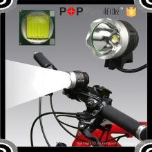 Yzl805u Новый 2014 супер яркий свет велосипеда 600mm Xm-Lt6 Свет USB