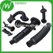 Trade Assurance OEM Supply NBR SBR Auto Spare Parts