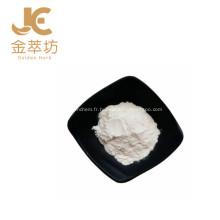 teneur en vitamine C extrait de poudre de camu