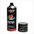 Fábrica de pintura en aerosol para aerosol automotriz para todo uso