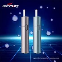 1100mah electronic cigarette Vape Pen Kit Vape Pod