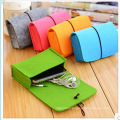 Sunglass Case with Many Colors