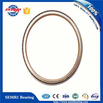 Thin-Wall Bearing (6222) High Precision Ball Bearing