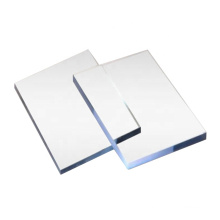 PC Plastic Sheet polycarbonate  Solid  board
