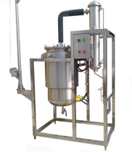 Plants Essential Oil Distill Equipment
