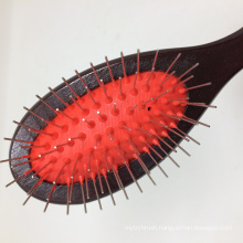 Eterna brand 603# Hair styling brush