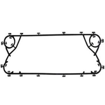 Swep Ux80 Junta para trocador de calor de placa