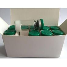 Fourniture de laboratoire de poudre de peptide de Melanotan II CAS: 121062-08-6