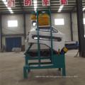 Sesame-Hirse-Reis-Paddy Seed-Entstapelungs-Maschine