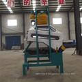 Machine de désossage de graine de riz de millet de sésame