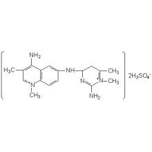 Хорошее качество Cpv 98.5% Antrycide