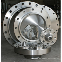 304 316 stainless steel flanges jis supplier