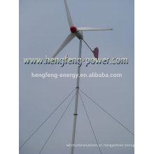 fornecer o gerador de vento de alta qualidade 150W