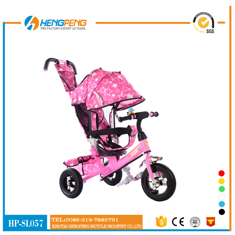 Baby Tricycles For Russia