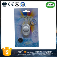 Plug Mosquito Dispeller Electronic Insect Repellent Electronic Mosquito Dispeller
