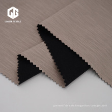 Bonded Fabric Pique Fabric Polyester Jersey für Verbundwerkstoffe
