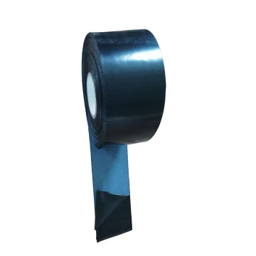 POLYKEN934  Series Anti-corrosion Tape