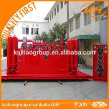 FKQ1280-7 Система управления буровым раствором