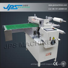Adhesive Tape and PVC Film Lamination Cutting Machine with Conveyor