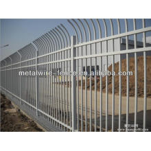 Wrought Iron Fence(factory CE)