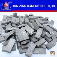 Высокое качество Саламандер полые сверла сегмент для укрепления бетона