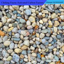 Pedra de pavimentação de jardim Pedra Beat Price
