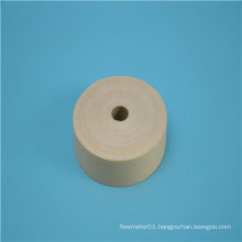 Thermal insulation cotton polyester thermal insulation