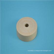 Теплоизоляция хлопок полиэстер теплоизоляция