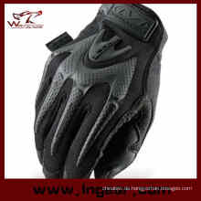 Neue M-Pakt Stil Handschuhe taktische Handschuhe-große Größe