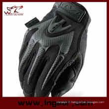 Nouveau Style M-Pact gants gants tactiques de grande taille