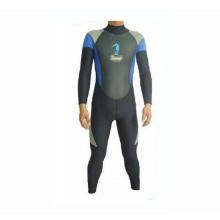 OEM Faction Design Diving Dry Suit